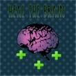 Brain Waves Music Academy