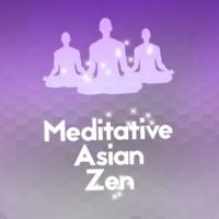 Asian Zen Step 2