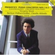 Yevgeny Kissin Prokofiev: Piano Concerto No.1 in D flat, Op.10 - 2. Andante assai