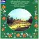 Bell'Arte Antiqua Young: Sonata Terza a3 in G minor