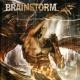 Brainstorm Metus Mortis