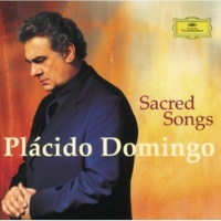プラシド・ドミンゴ/ミラノ・ジュゼッペ・ヴェルディ交響楽団/マルチェロ・ヴィオッティ/ミラノ・ジュゼッペ・ヴェルディ合唱団 Messe solennelle de Ste. Cécile: サンクトゥス