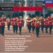 英国近衛歩兵グレナディア連隊軍楽隊/Rodney Bashford Elgar: Imperial March, Op.32