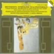ウィーン・フィルハーモニー管弦楽団/ウィーン国立歌劇場合唱団/クラウディオ・アバド カンタータ《海上の凪と成功した航海》 作品112: 第2部