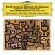 Martha Argerich/Nelson Freire/Peter Sadlo/Edgar Guggeis Bartók: Sonata For 2 Pianos And Percussion, Sz. 110 - 1. Assai lento