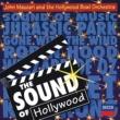ハリウッド・ボウル管弦楽団/ジョン・マウチェリー Twentieth Century Fox-Fanfare
