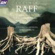Yuko Nishino/フィルハーモニア管弦楽団/Yondani Butt Raff: Pieces, Op.85 - 3. Cavatina