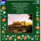 Choir of Gonville & Caius College, Cambridge/Geoffrey Webber Child: Sing We Merrily