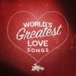 The Love Allstars,Love Songs&Love Songs Music
