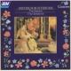 Trio Sonnerie Buxtehude: Trio Sonatas