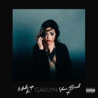Gavlyn Take It There (feat. Mia Coleman)