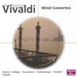 Klaus Thunemann/I Musici Vivaldi: Bassoon Concerto in B flat major, RV 504 - 1. Allegro ma poco