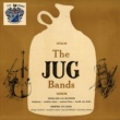 Dixieland Jug Blowers Southern Shout