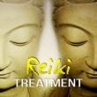 Reiki Zen Spa Kundalini Reiki