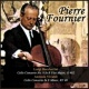 Pierre Fournier Luigi Boccherini: Cello Concerto No. 9 In B Flat Major, G 482 - Antonio Vivaldi: Cello Concerto In E Minor, RV 40