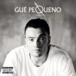 Guè Pequeno/Maruego/Ateyaba Tu Non Sai (feat.Maruego/Ateyaba)