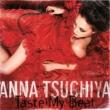 土屋アンナ Taste My Beat