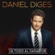 """Daniel Diges Va Todo Al Ganador [From """"Mamma Mia""""]"""