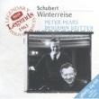 Sir Peter Pears/Benjamin Britten Schubert: Winterreise