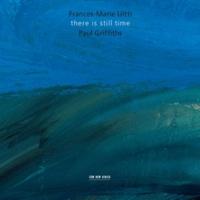 フランセス・マリーウィッティ/Paul Griffiths Uitti: My One Fear