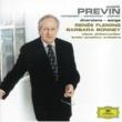 Wiener Philharmoniker/André Previn Previn: Diversions (1999) - 1. Prologue