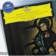 Berliner Philharmoniker/Herbert von Karajan/Wolfgang Meyer/Wiener Singverein Mozart: Requiem In D Minor, K.626 - 2. Kyrie