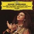 サミュエル・レイミー/アンブロジアン・オペラ・コーラス/ロンドン交響楽団/イオン・マリン Rossini: Semiramide / Act 2 - Deh! ti ferma