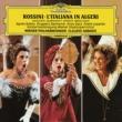 ウィーン国立歌劇場合唱団/ウィーン・フィルハーモニー管弦楽団/クラウディオ・アバド Rossini: L'italiana in Algeri / Act 1 - Viva, viva, il flagel delle donne