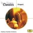 David Jolley/Orpheus Chamber Orchestra Mozart: Horn Concerto No.4 In E Flat, K.495 - 2. Romanza (Andante)