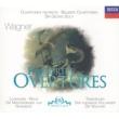 Wiener Philharmoniker 歌劇《リエンツィ》: 序曲