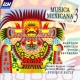 Jorge Federico Osorio/Alfonso Moreno/Henryk Szeryng/The State of Mexico Symphony Orchestra/Royal Philharmonic Orchestra/Enrique Bátiz Ponce: Concierto del Sur (Concerto of the South) - 1st movement: Allegretto