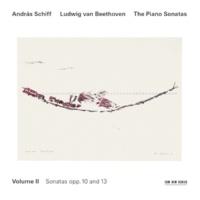 アンドラーシュ・シフ ピアノ・ソナタ 第6番 ヘ長調 作品10の2: 第1楽章: Allegro [2004年ライヴ・アット・チューリッヒ・トーンハレ]