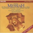 Margaret Marshall/Charles Brett/Saul Quirke/Catherine Robbin/Anthony Rolfe Johnson/Robert Hale/Timothy Mason/Alastair Ross/The Monteverdi Choir/English Baroque Soloists/John Eliot Gardiner Handel: Messiah - Highlights