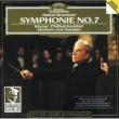 ウィーン・フィルハーモニー管弦楽団/ヘルベルト・フォン・カラヤン ブルックナー:交響曲第7番