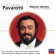 ルチアーノ・パヴァロッティ/Orchestra del Teatro Arena di Verona/Armando Gatto Puccini: Turandot / Act 3 - Nessun dorma!