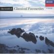 Richard Bonynge クラシック名曲の世界