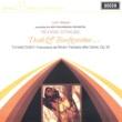 Lorin Maazel Richard Strauss: Death & Transfiguration; Tchaikovsky: Francesca da Rimini