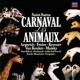 マルタ・アルゲリッチ/ミッシャ・マイスキー/ネルソン・フレイレ 組曲《動物の謝肉祭》: 第13曲: 白鳥