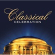 Jean-Yves Thibaudet/BBC Symphony Orchestra/Hugh Wolff Gershwin: Rhapsody In Blue