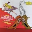 キンバリー・バーバー/ジョルジュ・ゴーティエ/クルト・オルマン/ロンドン交響楽団/アンドレ・プレヴィン 喜歌劇《スペインの時》: トトール!・・・