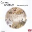 Maria Teresa Garatti J.S. Bach: Brandenburg Concerto No.2 in F, BWV 1047 - 3. Allegro assai