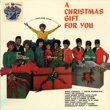 Darlene Love A Christmas Gift for You