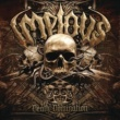Impious Death Domination