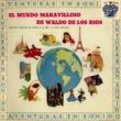 Waldo de los Rios Panorama Argentino