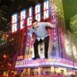 Brian Regan Impatient New Yorkers
