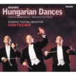 Budapest Festival Orchestra/イヴァン・フィッシャー Brahms: Hungarian Dance No.2 in D minor - Orchestrated by Iván Fischer