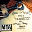 チェイス&ステイタス/Bonkaz Wha Gwarn? (feat.Bonkaz) [London Bars Vol. III]