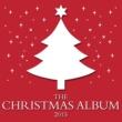 Michael Bolton ザ・クリスマス・アルバム 2015