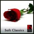 Mozart Festival Orchestra,Alberto Lizzio&Josef Ducopil Concerto for Horn and Orchestra No. 3 in E flat Major KV 447: Romanze: Larghetto