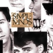 """Simple Minds Don't You (Forget About Me) [12"""" Version]"""